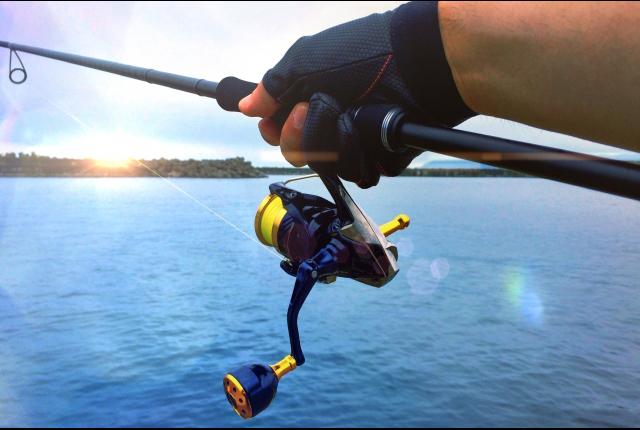 fishing640x430